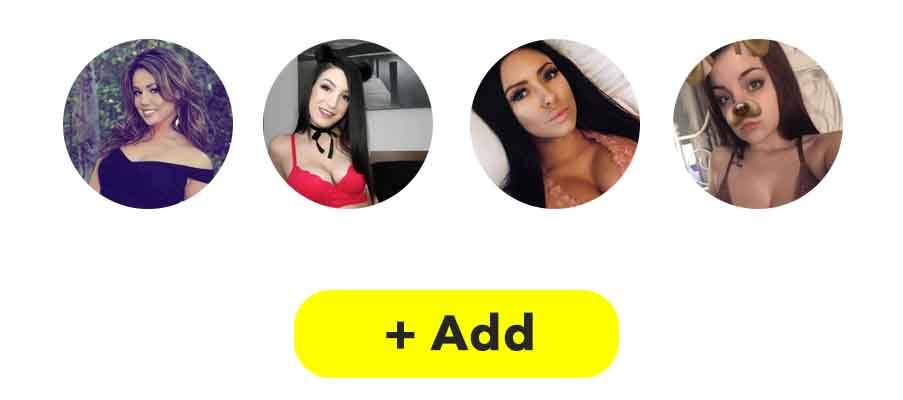 AddGirls