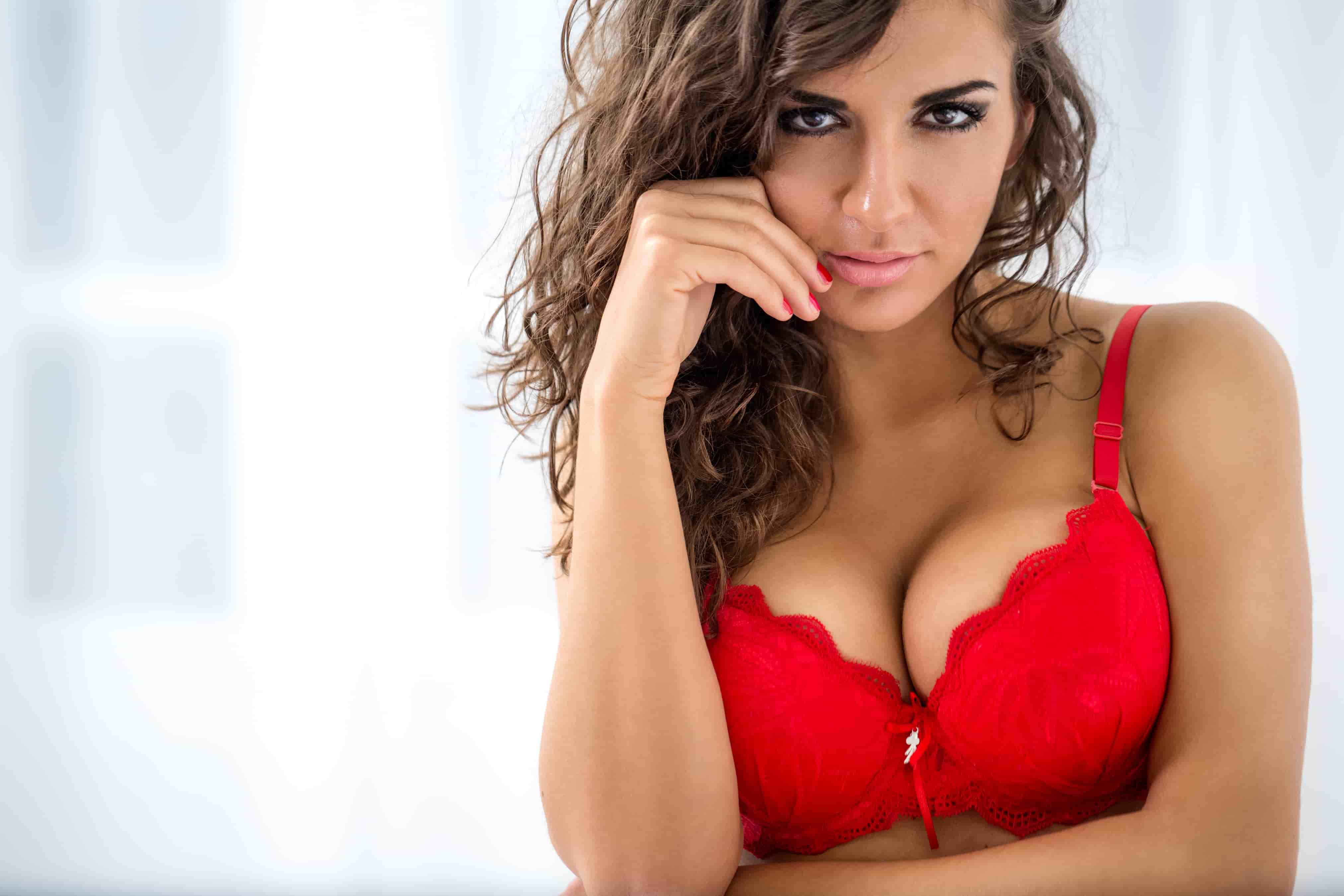 Amanda Olson Nude nsfw snapchat pornstar accounts - get nudes
