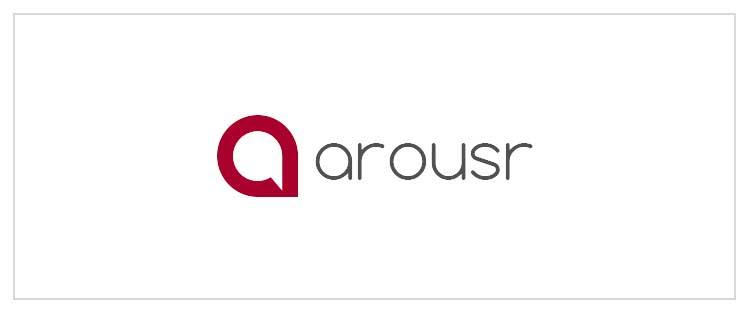 Arousr Sexting