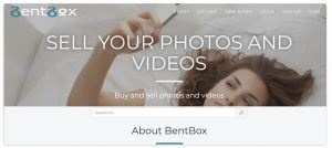 BentBox Review Site