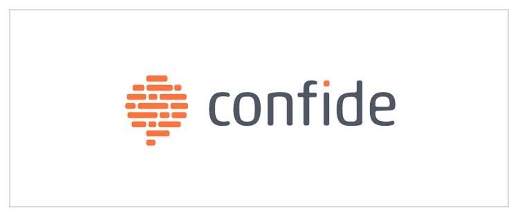 GetConfide