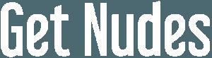 Get Nudes Logo