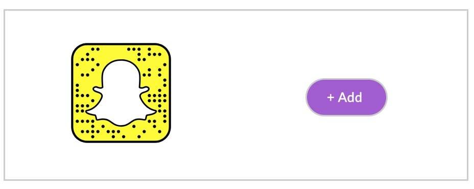 Alina Li Snapchat
