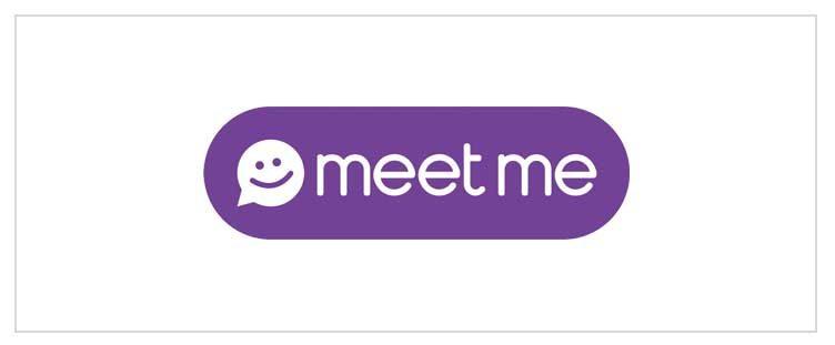 Logo MeetMe