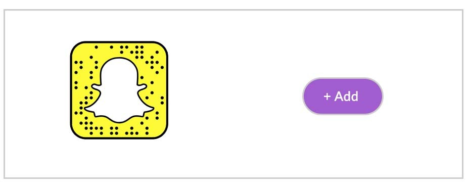 Mia Khalifa Snapchat