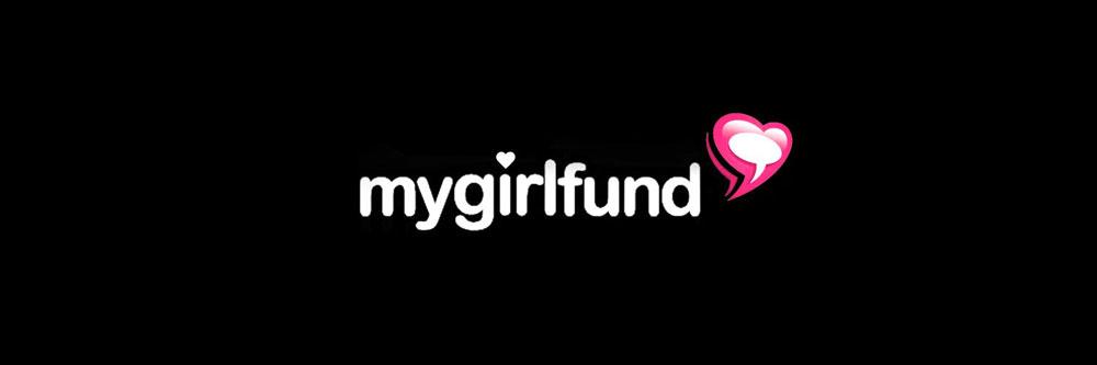 Mygirlfund