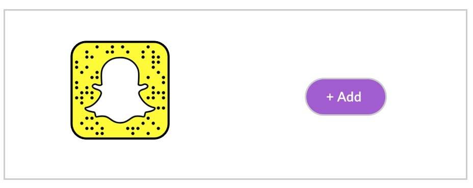 Naomi Woods Snapchat