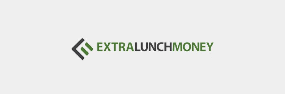 Extralunchmoney